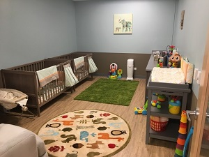 Childrenu0027s Advocacy Room At The Rolling Meadows Courthouse 2121 Euclid  Avenue Room 221. Rolling Meadows, Illinois 60008 (847) 818 3198