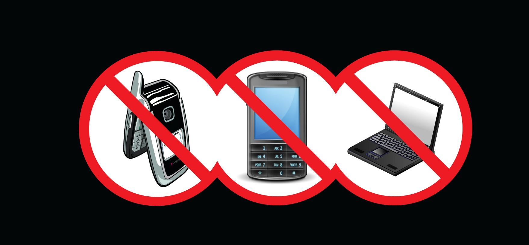 Illinois Circuit Court of Cook County > HOME > Cell Phone